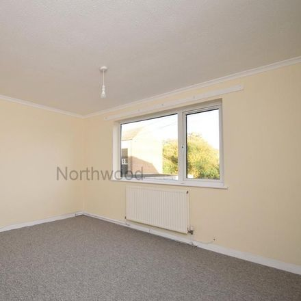 Rent this 2 bed apartment on Emmanuel Close in Ipswich IP2 9SU, United Kingdom
