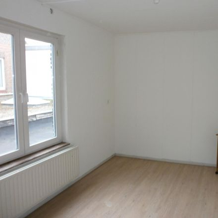 Rent this 3 bed room on Julianastraat 3 in 6223 AK Maastricht, The Netherlands