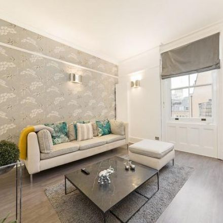 Rent this 2 bed apartment on 17 Kensington High Street in London W8 5NP, United Kingdom