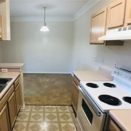 Rent this 1 bed condo on Villa Grand in Fort Myers, FL