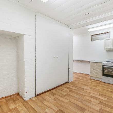 Rent this 1 bed house on 24 Rofe Street