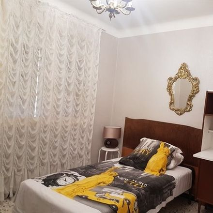 Rent this 1 bed room on Avenue du Stade