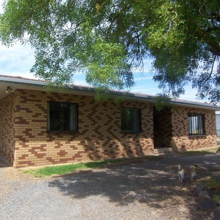 Rent this 3 bed house on 1/253 Merriang Homestead Road