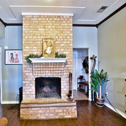 Rent this 3 bed house on 47 Buttercup Drive in Abilene, TX 79606