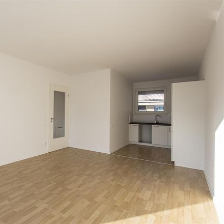 Rent this 2 bed apartment on Hentzeweg 2 in 13125 Berlin, Germany