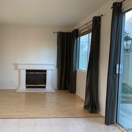 Rent this 4 bed house on 5 Alberta in Aliso Viejo, CA 92656