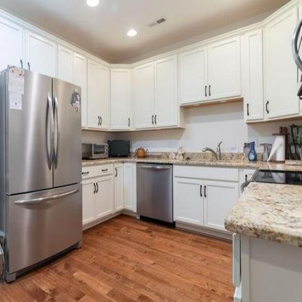 Rent this 3 bed condo on 68 Centerville Terrace in Wooddale, New Castle County