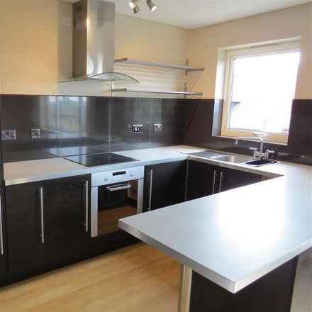 Rent this 2 bed apartment on 12 Bryants Hill in Bristol BS5 8QS, United Kingdom