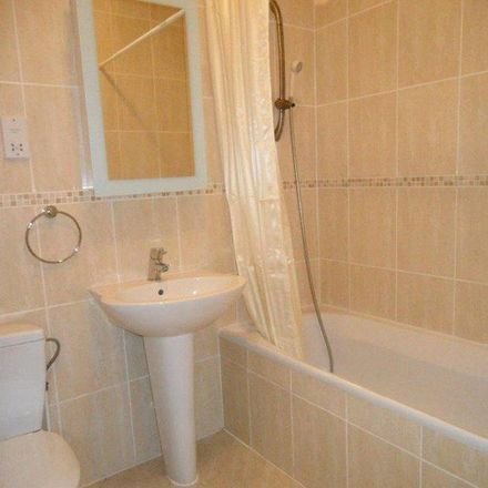 Rent this 2 bed apartment on Elmer Court in St John's Road, London HA1 2ET