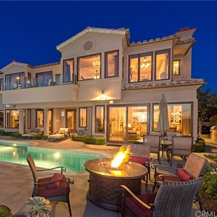 Rent this 5 bed house on 19 Gavina in Dana Point, CA 92629