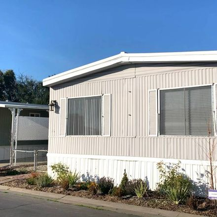 Rent this 3 bed house on 5040 Jackson St in North Highlands, CA