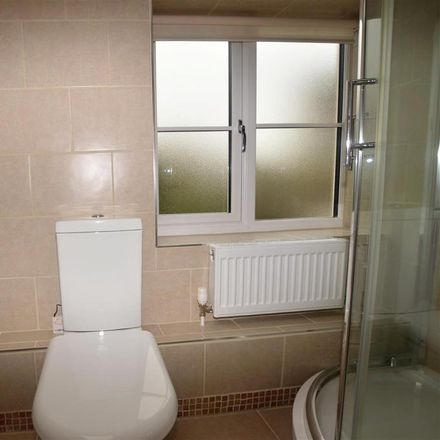 Rent this 2 bed house on Ley Fleaks Road in Bradford BD10 8RE, United Kingdom
