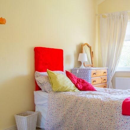 Rent this 1 bed room on Irish Wheelchair Association and Respite Centre in Blackheath Drive, Clontarf East C ED
