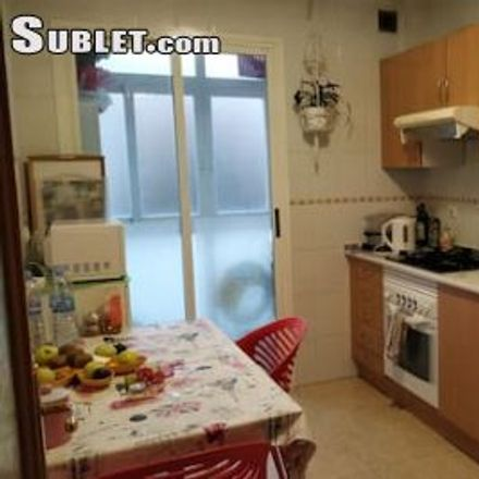 Rent this 3 bed apartment on Amsa in Carrer Isidoro Antillón, 07008 Palma