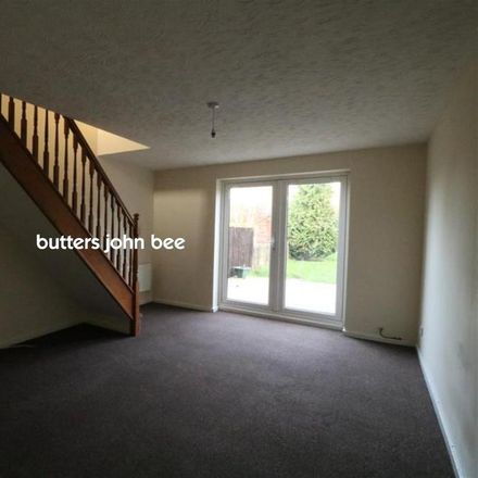 Rent this 2 bed house on Martingale Way in Dawley TF4 2LG, United Kingdom