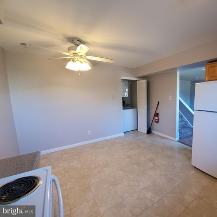 Rent this 3 bed loft on 4 Buttonwood Road in Voorhees Township, NJ 08043