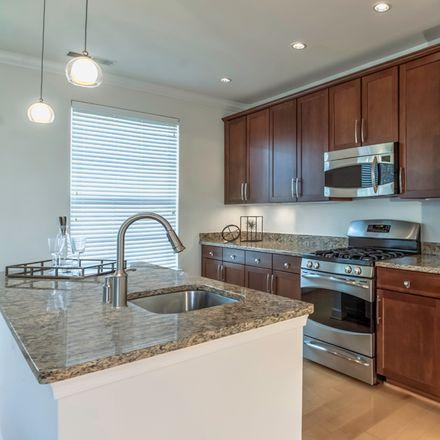 Rent this 2 bed apartment on 8060 Crianza Pl in Vienna, VA