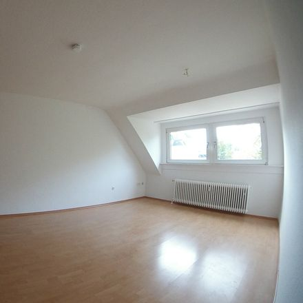 Rent this 3 bed apartment on Lübecker Straße 12 in 45145 Essen, Germany