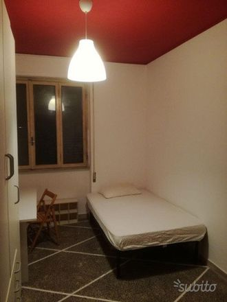 Rent this 3 bed room on Via Conte Fazio in 25, 56122 Pisa PI