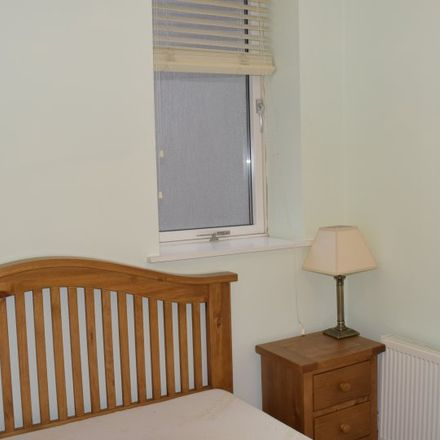 Rent this 3 bed apartment on Church Avenue South in Ushers D ED, Dublin
