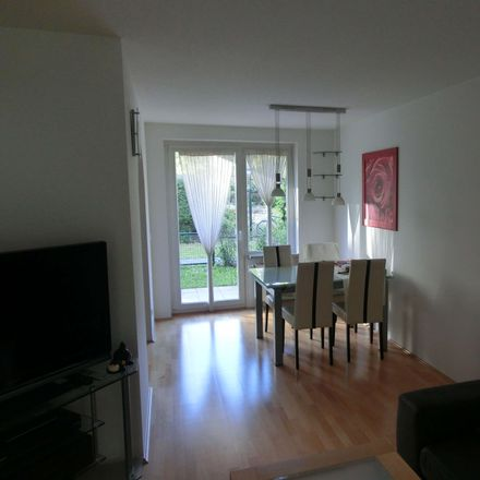 Rent this 2 bed townhouse on Munich in Sankt Emmeram, BAVARIA