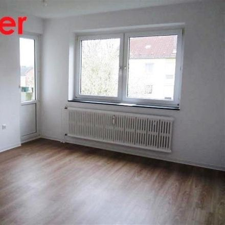 Rent this 2 bed apartment on Am Kreyenbergshof 104 in 47167 Duisburg, Germany
