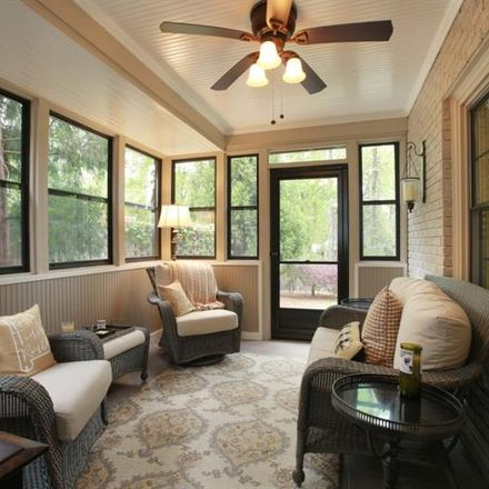 Rent this 3 bed house on 744 East Paces Ferry Road Northeast in Atlanta, GA 30305