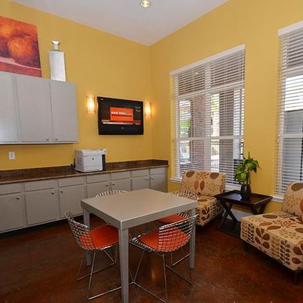 Rent this 3 bed apartment on 386 Alexander Road in West Columbia, SC 29169