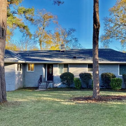 Rent this 3 bed house on 1210 Magnolia Drive in Augusta, GA 30904