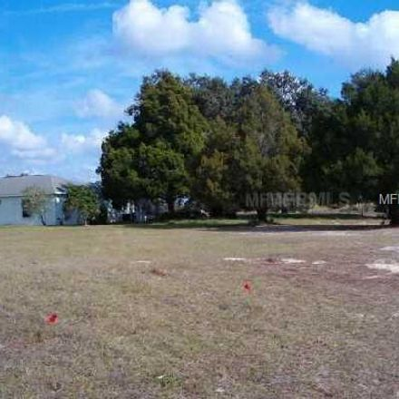 Rent this 0 bed apartment on 35035 Mahogany Ct in Dade City, FL