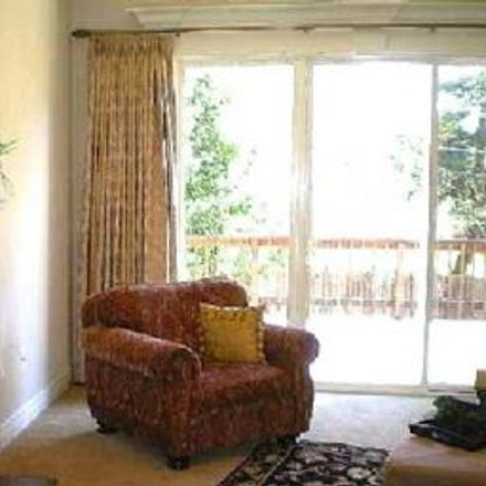 Rent this 4 bed house on 4867 Tommar Drive in Fair Oaks, CA 95628