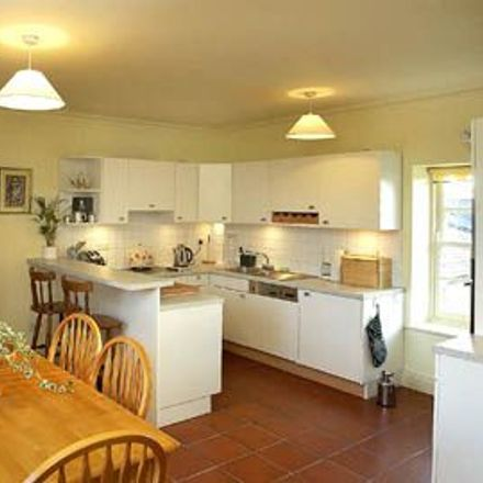 Rent this 2 bed house on Ceanannas Mór Urban in Town Parks, County Meath