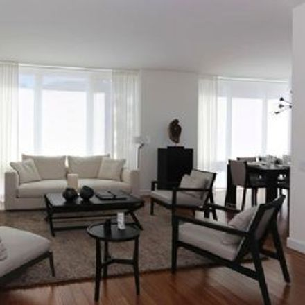 Rent this 2 bed house on Hawthorn Park in 160 West 62nd Street, New York