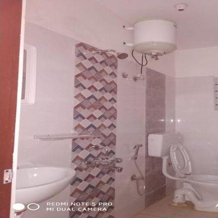 Rent this 1 bed apartment on Vijnana Nagar in Bengaluru - 560048, Karnataka