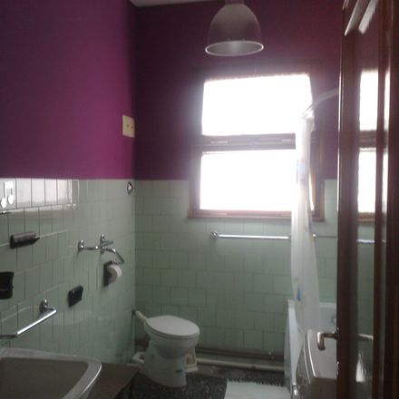 Rent this 2 bed room on Via Ivancich in 28d, 30174 Venezia VE