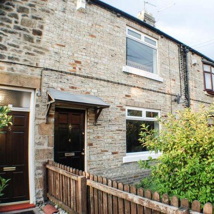 Rent this 2 bed house on Gateshead NE40 4QP