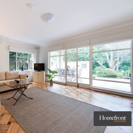 Rent this 1 bed apartment on 1/6 Mona Street