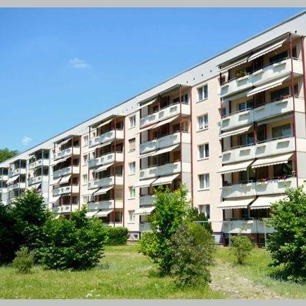 Rent this 3 bed apartment on Gartenstraße 2E in 01612 Nünchritz, Germany