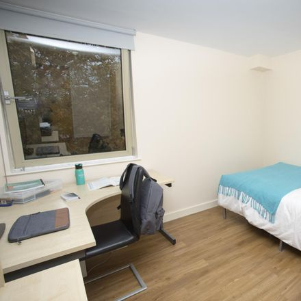 Rent this 12 bed room on Victoria Park in Daisy Bank Road, Manchester M14 5QN