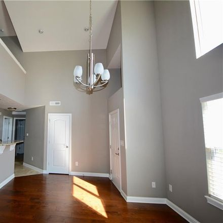 Rent this 2 bed condo on High Point Cir in Noblesville, IN