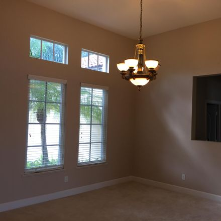 Rent this 4 bed house on SW Grand Reserves Blvd in Port Saint Lucie, FL