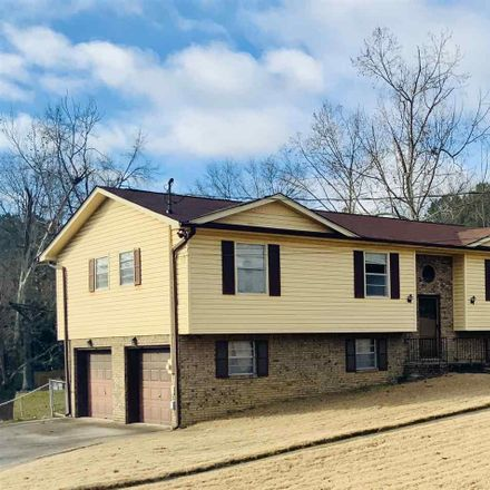 Rent this 3 bed house on 8th Ave SW in Alabaster, AL