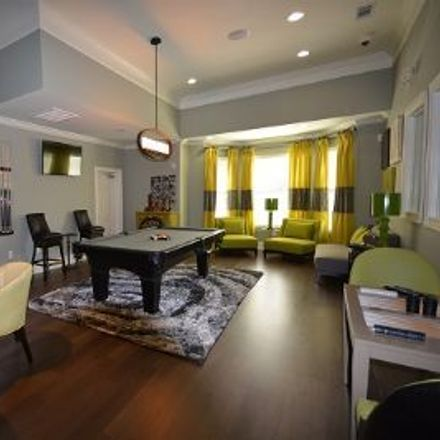 Rent this 3 bed apartment on Lake Windward in Lake Shore Overlook, Alpharetta