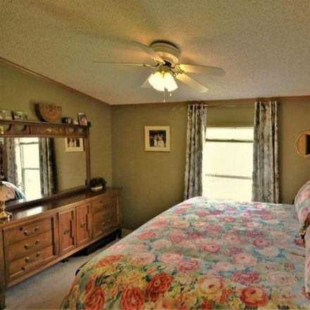 Rent this 3 bed house on 1174 County Highway 35 in Town of Milford, NY 12116