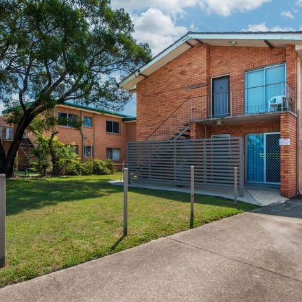 Rent this 2 bed apartment on REF3 in 57/REF3, 57 Ryans Rd