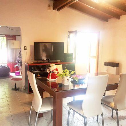 Rent this 0 bed house on Juan José Castelli 81 in Departamento Punilla, Villa Carlos Paz