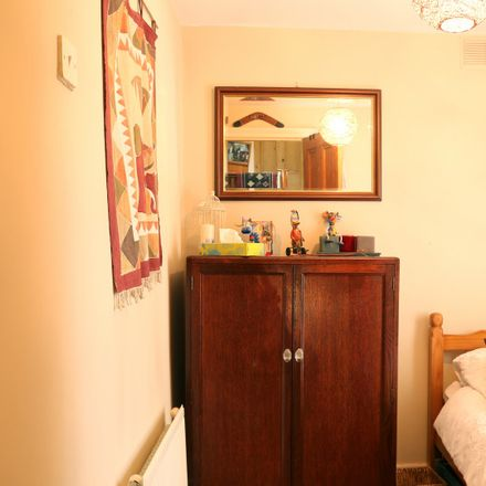 Rent this 3 bed apartment on Haroldville Avenue in Ushers D ED, Dublin