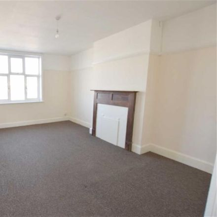 Rent this 2 bed apartment on 2 Burns Avenue in Basildon SS13 3AG, United Kingdom