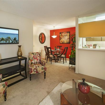 Rent this 2 bed apartment on 5215 Paseo Cameo in Santa Barbara County, CA 93111