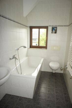 Rent this 2 bed loft on Zeißstraße 56 in 09131 Chemnitz, Germany
